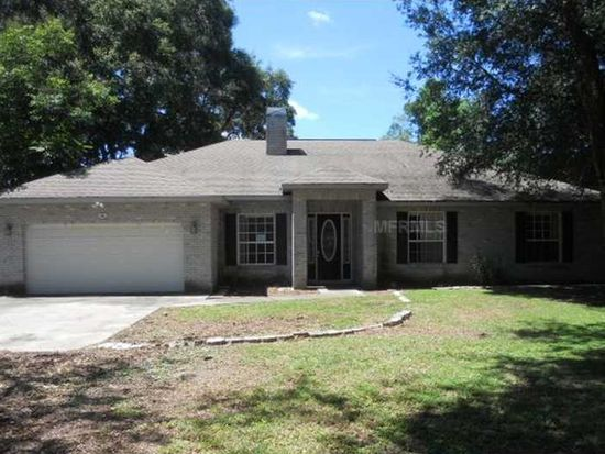 716 Lithia Pinecrest Rd, Brandon, FL 33511