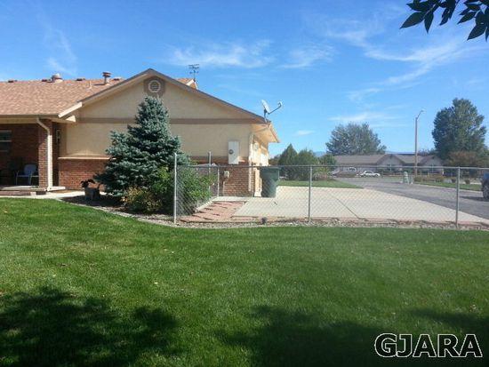 705 24 3/4 Rd, Grand Junction, CO 81505