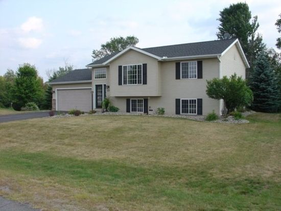 2701 Country Creek Ln, Weston, WI 54476