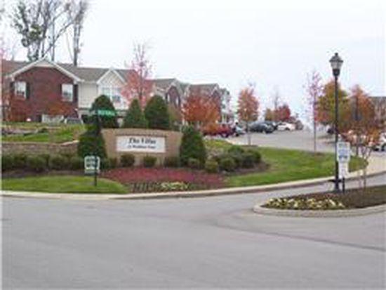 321 Doe Ridge Ct, Nashville, TN 37214