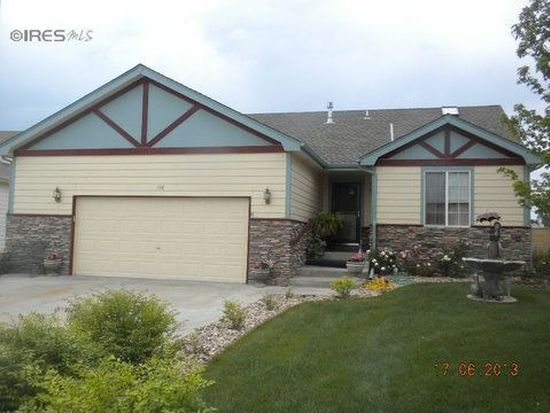 158 Beacon Way, Windsor, CO 80550