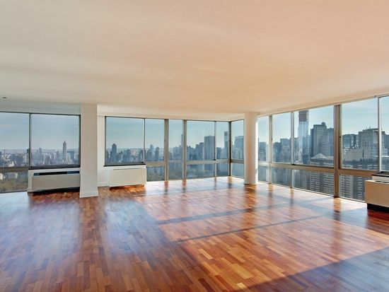 111 W 67th St APT 21F, New York, NY 10023
