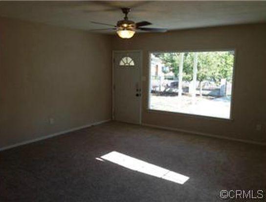 14833 Randall Ave, Fontana, CA 92335