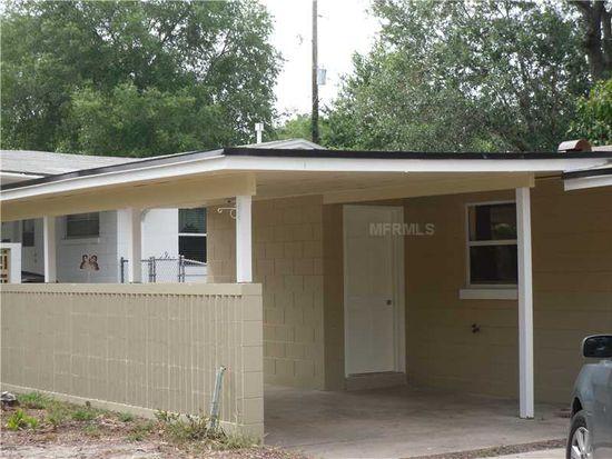 5817 Gamble Dr, Orlando, FL 32808