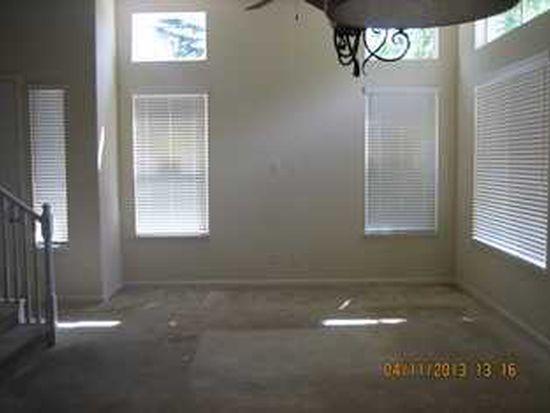 2580 W El Camino Ave UNIT 15101, Sacramento, CA 95833