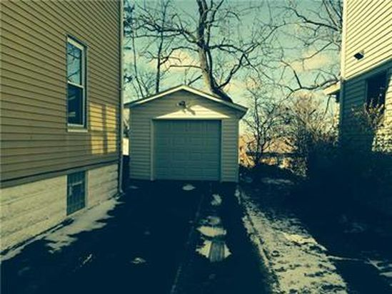 935 Marshall Ave, New Castle, PA 16101