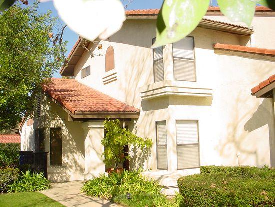 1639 Via Estrella, Pomona, CA 91768