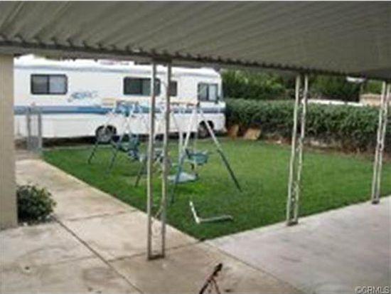 8292 Archibald Ave, Rancho Cucamonga, CA 91730