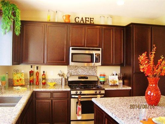 7000 Westminster Ct, Vacaville, CA 95687