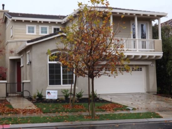 53 E Legacy Dr, Mountain House, CA 95391