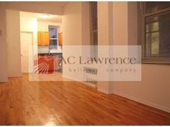 24 King St APT 1, New York, NY 10014