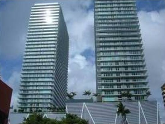 1111 SW 1st Ave APT 2222N, Miami, FL 33130