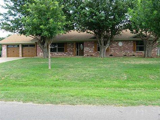 1116 Hillside Dr, Keller, TX 76248