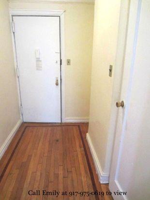 4532 Broadway, New York, NY 10040