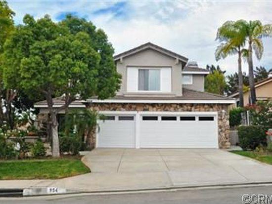 954 S Ladan Ln, Anaheim, CA 92808