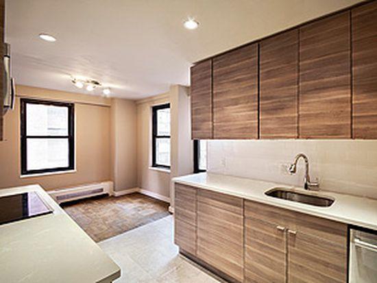 2 Tudor City Pl APT 9KN, New York, NY 10017
