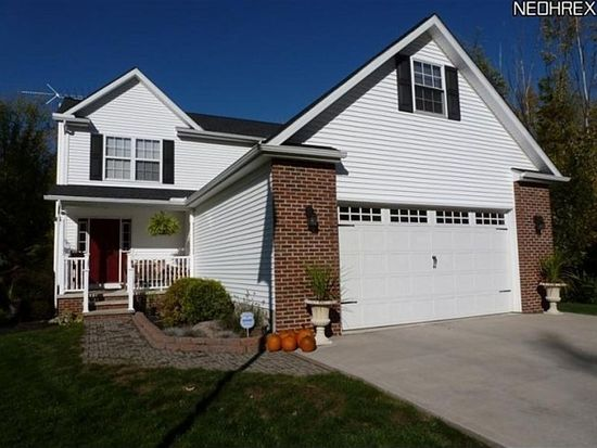 6140 Marlo Dr, Painesville, OH 44077