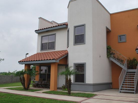 2401 s mccoll rd mcallen tx 78503 apartments for rent
