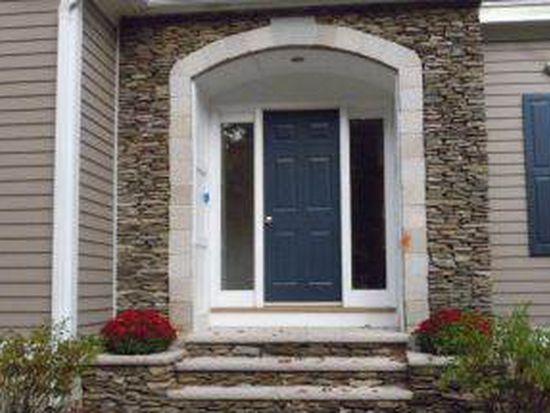25 Storybrook Ln, Amherst, NH 03031