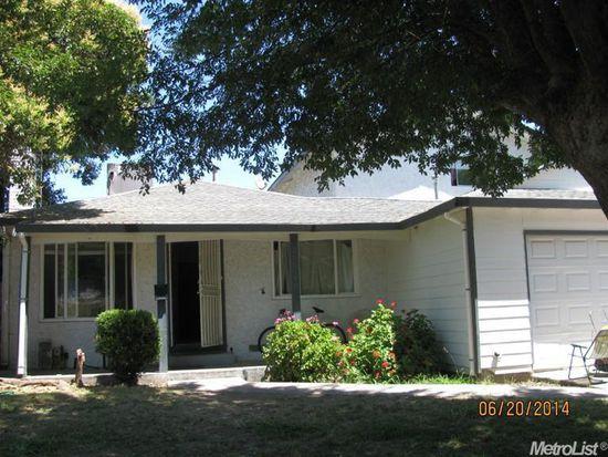 2041 Arliss Way, Sacramento, CA 95822