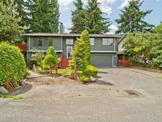 2721 NE 110th St, Seattle, WA 98125