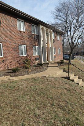 7457 Williams Ave, Saint Louis, MO 63117