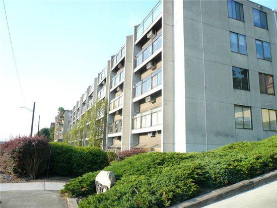 150 Melrose Ave E APT 503, Seattle, WA 98102