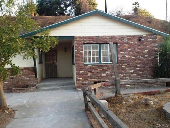 21712 Vivienda Ave, Grand Terrace, CA 92313