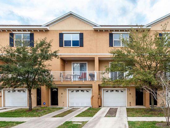 6813 S Kissimmee St, Tampa, FL 33616