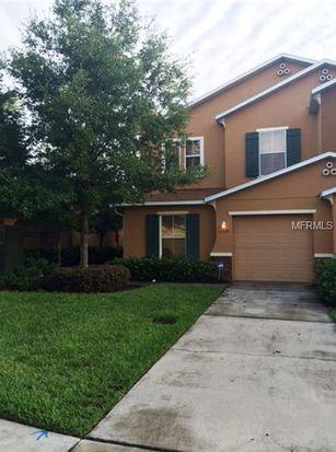 10828 Johanna Ave, Riverview, FL 33578