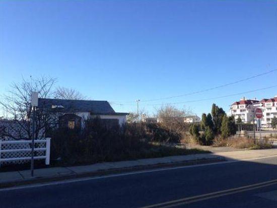 16 Cable Ave, Salisbury, MA 01952