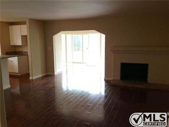 1636 La Corta St, Lemon Grove, CA 91945
