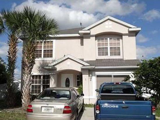 1247 Heather Lake Dr, Orlando, FL 32824