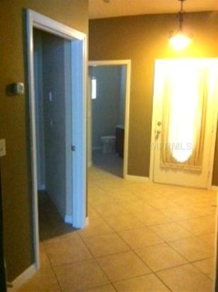 952 Davenwood Ct, Ocoee, FL 34761