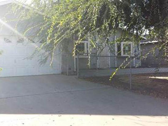 341 N Virginia Ave, Farmersville, CA 93223