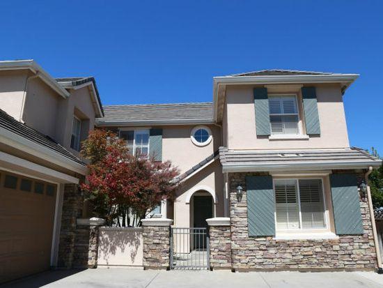1549 Laurelwood Crossing Ter, San Jose, CA 95138