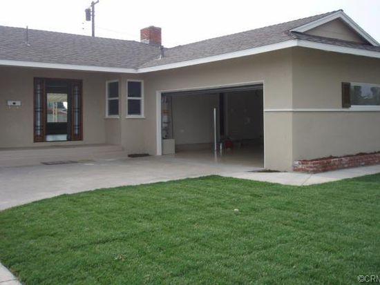 11311 Bowles Ave, Garden Grove, CA 92841