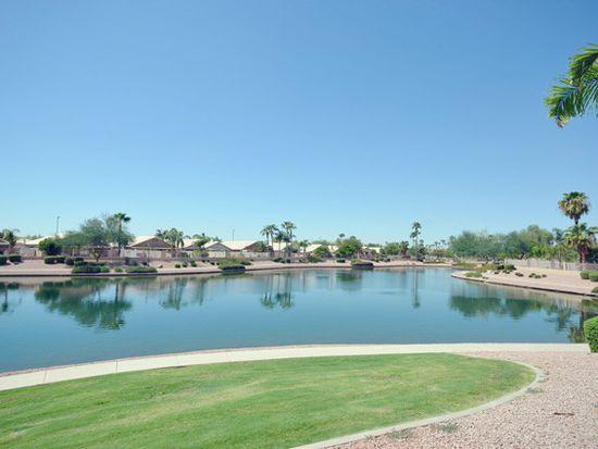 7147 E Jan Ave, Mesa, AZ 85209