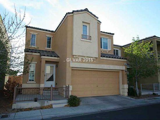 7442 Speedwell Cavern St, Las Vegas, NV 89139
