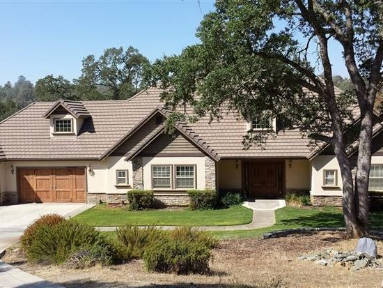 7280 Steeple Chase Dr, Shingle Springs, CA 95682
