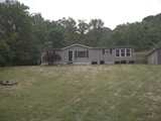 5648 E Miami River Rd, Cleves, OH 45002