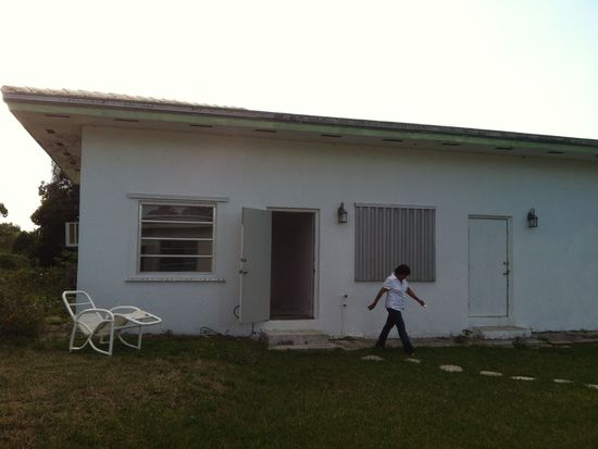 30090 SW 170th Ave, Homestead, FL 33030