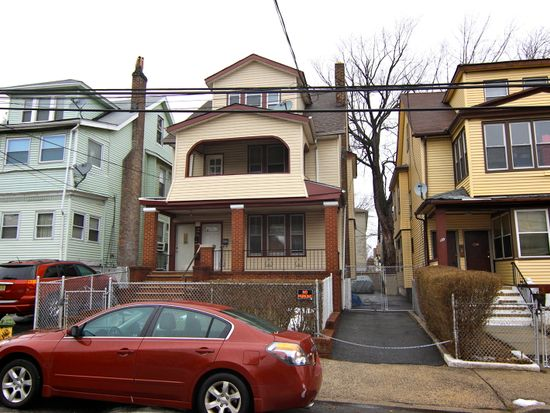 131 Lehigh Ave, Newark, NJ 07112