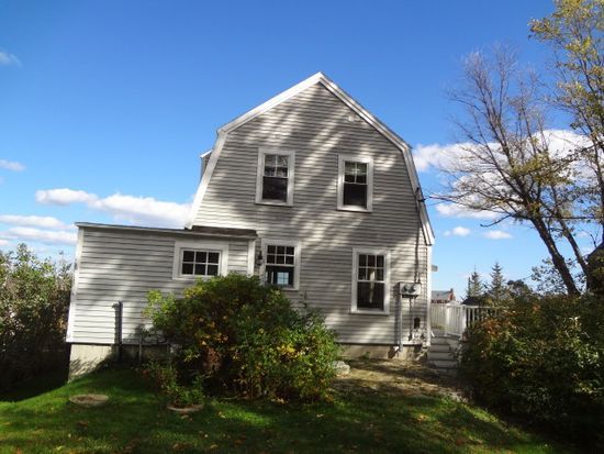 2 Willow Ln, Rye, NH 03870