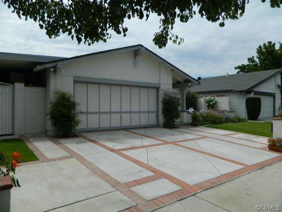 11634 Buford St, Cerritos, CA 90703