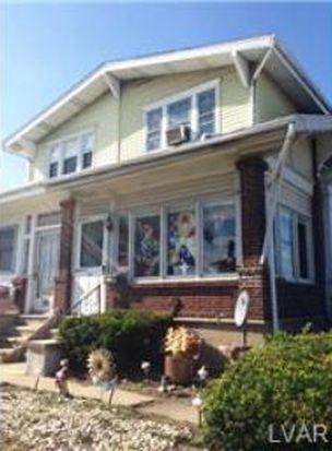 2209-2211 Union Blvd, Allentown, PA 18109