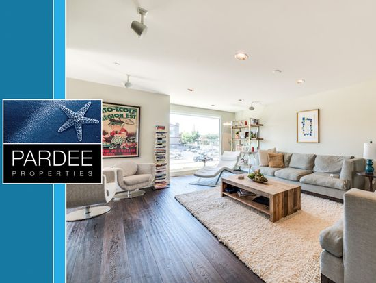 310 Washington Blvd UNIT 501, Marina Del Rey, CA 90292