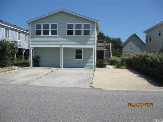 2015 Franklin St, Kill Devil Hills, NC 27948