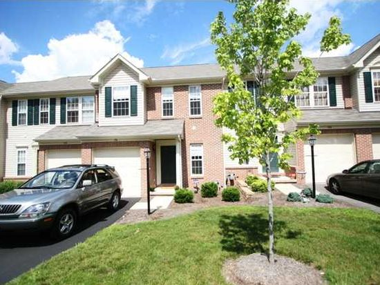 196 Southern Valley Ct, Mars, PA 16046