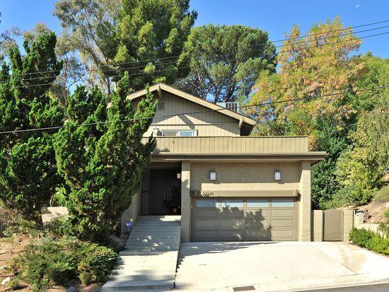 22240 Miston Dr, Woodland Hills, CA 91364